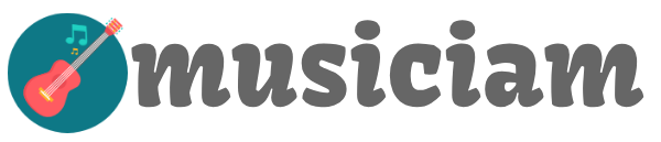 musiciam.co.uk